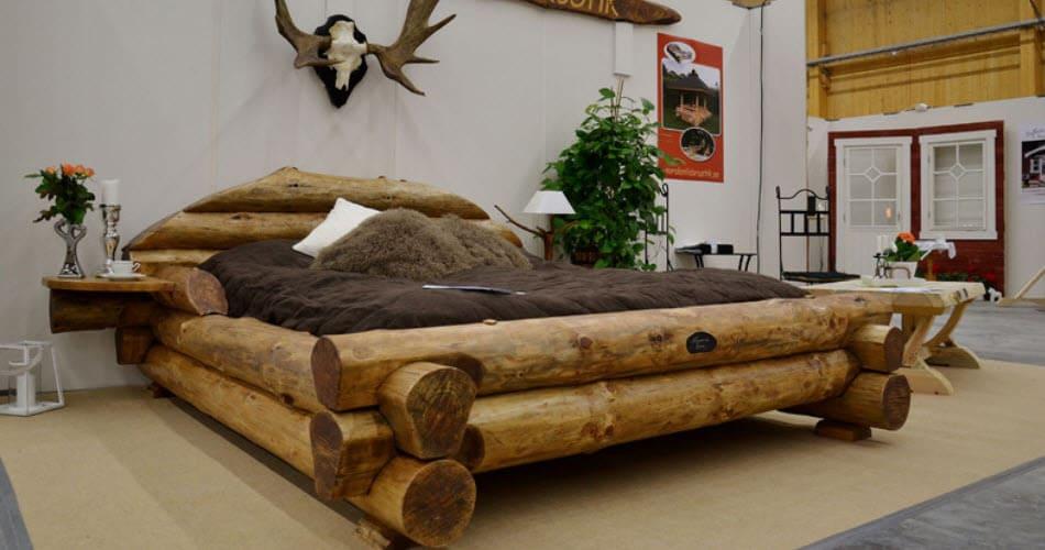 amazing 250 wood and log ideas